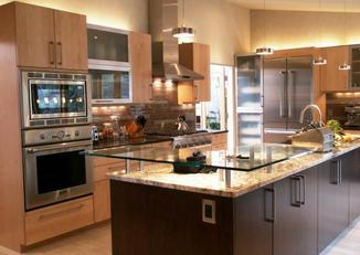 Official Site James Anderson Sarasota Florida Kitchen U0026 Bathroom  Remodeling, Kitchen Designer Sarasota FL.